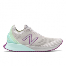 FuelCell Echo Women's Neutral Cushioned Shoes by New Balance in Wexford PA