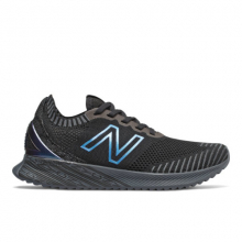FuelCell Echo NYC Marathon Women's Neutral Cushioned Shoes by New Balance