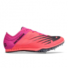 MD500v7 Women's Track Spikes Shoes by New Balance