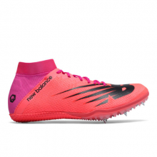 SD100v3 Women's Track Spikes Shoes
