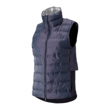 New Balance 93248 Women's NYC Marathon NB RADIANT HEAT Vest by New Balance