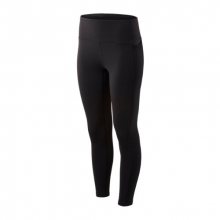 New Balance 93131 Women's Determination Luxe Tight by New Balance