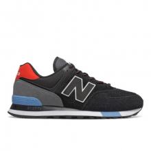 574 Men's 574 Shoes by New Balance in Wilmington DE