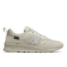 997H Men's Classics Shoes by New Balance in San Antonio TX