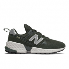 574 Sport Men's Sport Style Shoes by New Balance