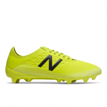 Furon v5 Dispatch FG Men's Soccer Shoes by New Balance