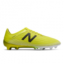 Furon v5 Pro FG Men's Soccer Shoes by New Balance