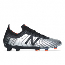 Tekela v2 Limited Edition FG Men's Soccer Shoes by New Balance