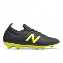 Tekela v2 Magique FG Men's Soccer Shoes by New Balance