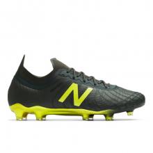 Tekela v2 Pro FG Men's Soccer Shoes by New Balance