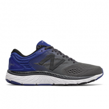 940 v4 Men's Stability Shoes by New Balance in St Joseph MO