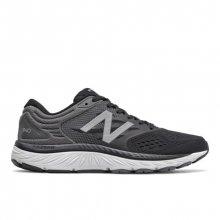 940v4 Men's Stability Shoes by New Balance