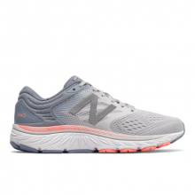 940v4 Women's Stability Shoes by New Balance in Tigard OR