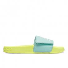 200 Adjustable Kids Grade School Sandals by New Balance