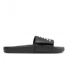 200 Adjustable Slide Kids Grade School Sandals