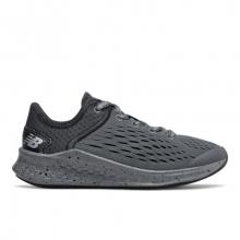 Fresh Foam Fast Kids Grade School Running Shoes by New Balance