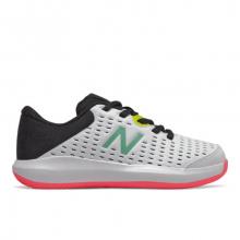 KC696 v4 Kids Tennis Shoes