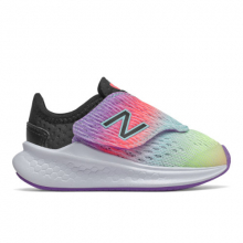 Fresh Foam Fast Kids' Infant and Toddler Running Shoes by New Balance