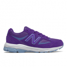 888 v2 Kids Grade School Running Shoes by New Balance