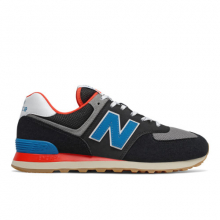 574 Core Plus Men's Running Classics Shoes by New Balance in Cordova TN