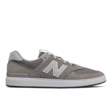 All Coast 574 Men's Numeric Shoes by New Balance