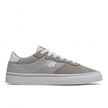 All Coasts 232 Men's Court Classics Shoes by New Balance in Sacramento Ca
