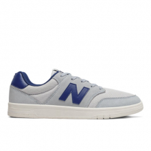 All Coasts 425 Men's Skate Shoes by New Balance