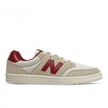 All Coasts 425 Men's Court Classics Shoes by New Balance