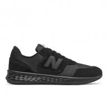 Fresh Foam X-70 Men's Sport Style Shoes