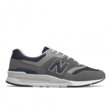 997H Men's Classics Shoes by New Balance in Baton Rouge LA