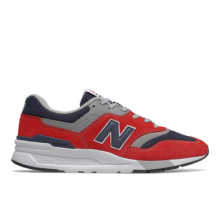 997H Men's Classics Shoes by New Balance in Cordova TN