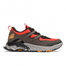 Fresh Foam 850 All Terrain Men's Sport Style Shoes by New Balance in Raleigh NC