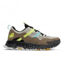 Fresh Foam 850 All Terrain Men's Sport Style Shoes