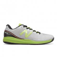 Padel 796v2 Men's Tennis Shoes by New Balance