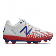 4040v5 Men's Cleats and Turf Shoes by New Balance