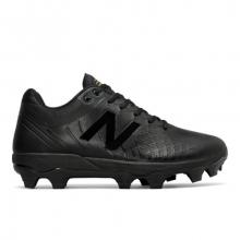 4040 v5 TPU Triple Black Men's Cleats and Turf Shoes