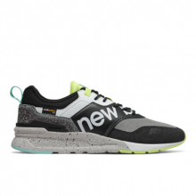 997H Spring Hike Trail Men's Lifestyle Shoes by New Balance in Decatur GA