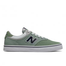 Numeric 255 Men's Skate Shoes