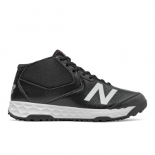 950v3 Men's Umpire Shoes by New Balance
