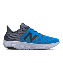 Fresh Foam Beacon v2 Men's Neutral Cushioned Shoes by New Balance