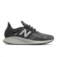 Fresh Foam Roav City Grit Men's Neutral Cushioned Shoes by New Balance