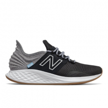 Fresh Foam Roav Tee Shirt Men's Neutral Cushioned Shoes by New Balance in Sarasota FL