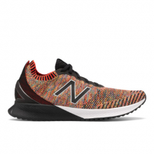 FuelCell Echo Men's Neutral Cushioned Shoes by New Balance in Boise ID