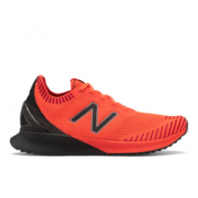 FuelCell Echo Men's Neutral Cushioned Shoes by New Balance in Santa Monica CA