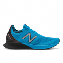 FuelCell Echo Men's Neutral Cushioned Shoes by New Balance in Boston MA