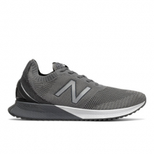 FuelCell Echo Men's Neutral Cushioned Shoes by New Balance