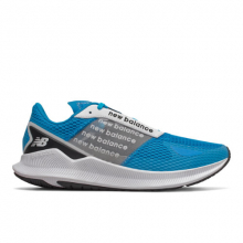 FuelCell Flite Men's Neutral Cushioned Shoes by New Balance