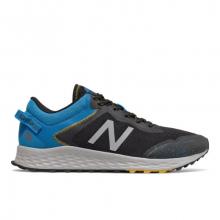 Fresh Foam Arishi Trail Men's Trail Running Shoes by New Balance in Roseville Ca