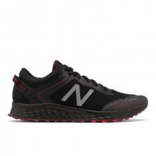 Fresh Foam Arishi Trail Men's Trail Running Shoes by New Balance in The Woodlands TX