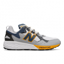 Fresh Foam Crag  v2 Men's Trail Running Shoes by New Balance in Midvale UT